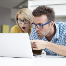 Как найти в Интернете ближайшие гостиницы